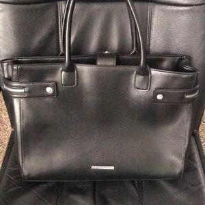 BCBG purse / handbag